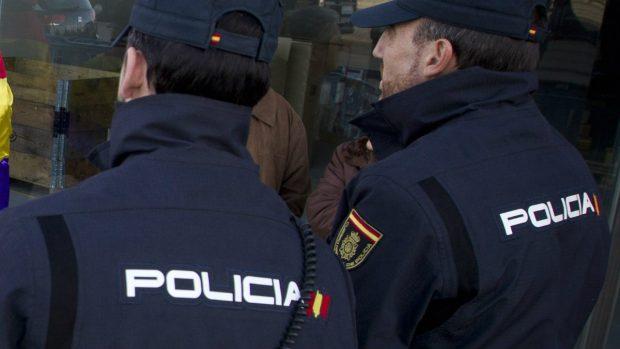 agentes-policia-nacional