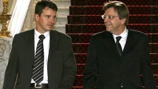 seeuws-verhofstadt