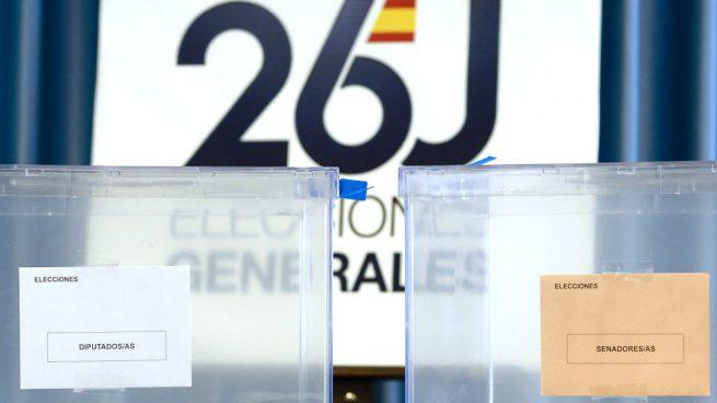 Encuesta-Elecciones