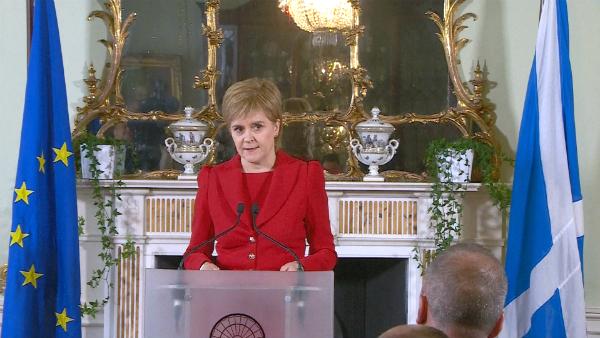 sturgeon-escocia-union-europea