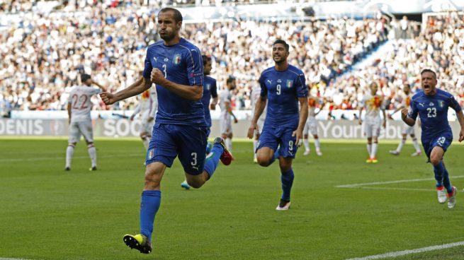 chiellini-gol-italia-españa-eurocopa