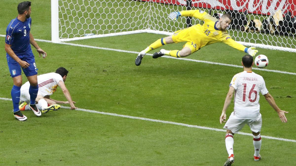 de-gea-españa-italia-eurocopa