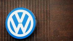 Volkswagen desembolsará 15.000 millones de dólares por el escándalo de las emisiones (Foto: Reuters)