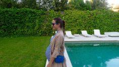 Blog de Malena Costa 2