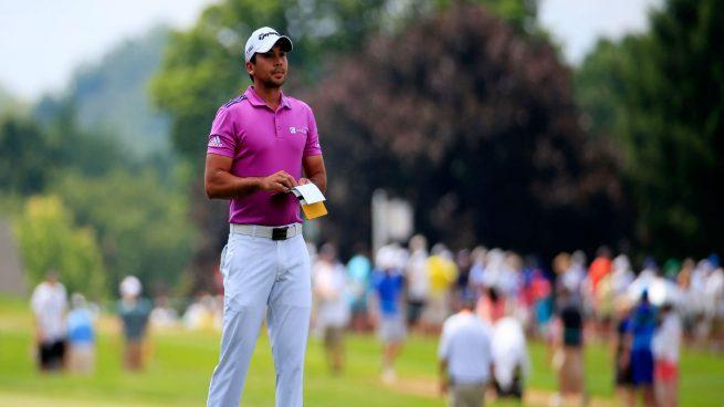 El golfista Jason Day renuncia a Río por temor al zika