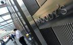 Moody's rebaja la nota de Reino Unido a causa de la incertidumbre sobre el 'Brexit'
