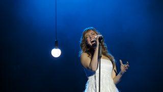 'Cadena Dial' Awards 2011 in Tenerife