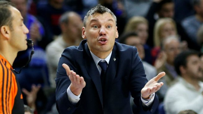 jasikevicius-entrenador