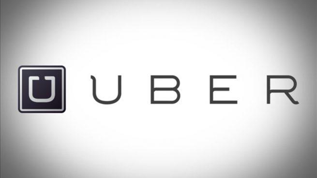 como crear una cuenta en uber