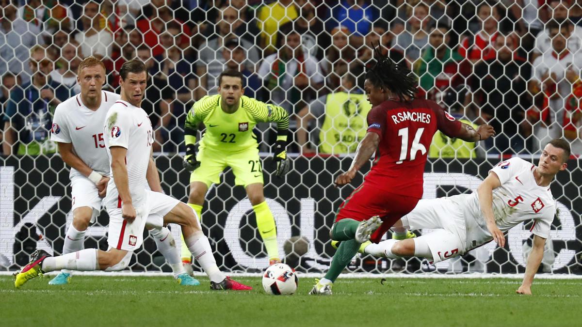 renato-sanches-portugal-polonia-eurocopa