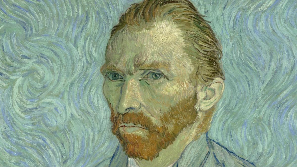 Vincent Van Gogh sufría de esquizofrenia, enfermedad que le llevó al suicidio.