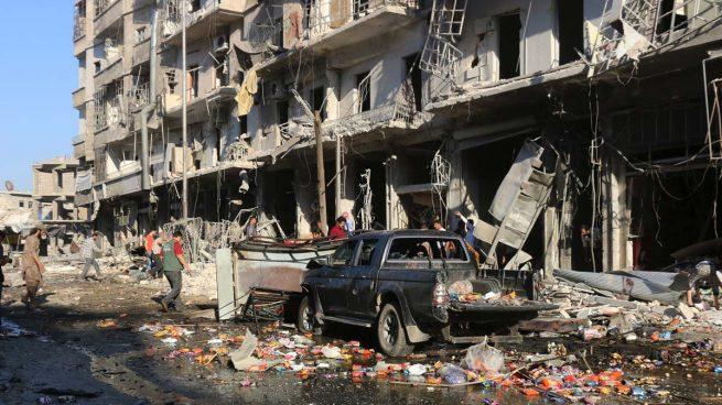 bombardeo-siria