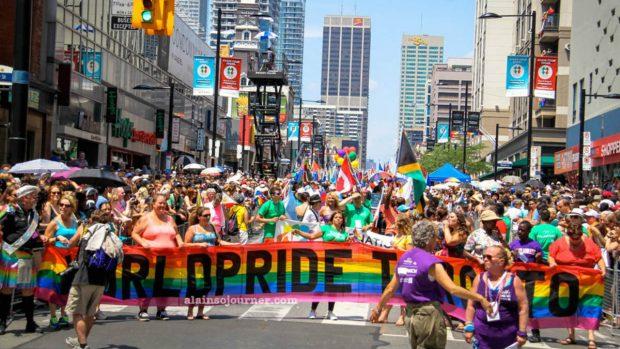 Orgullo-World-Pride-Parade-2014-Toronto