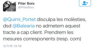 boix-4-300x160