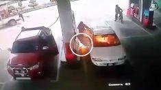 accidente-gasolinera