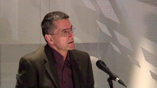gil-carbajal-partido-democrata-eeuu-españa