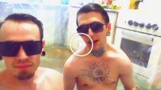 estudiantes-piscina