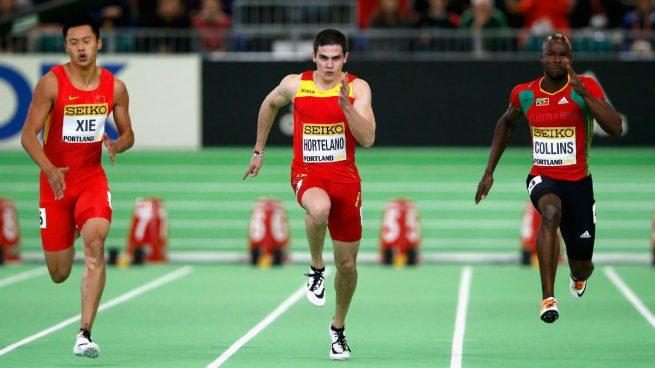bruno-hortelano-atletismo-espana