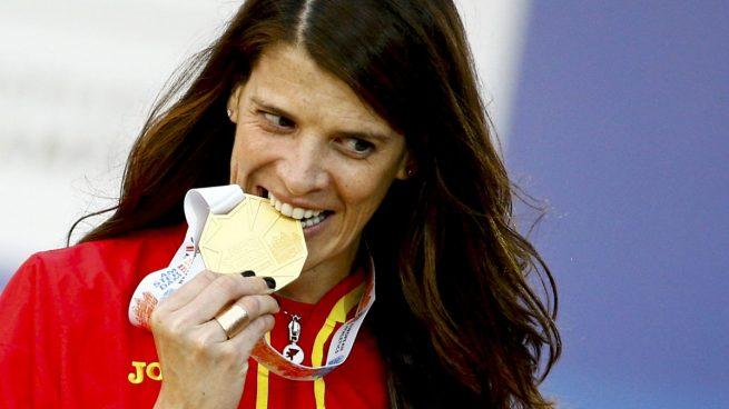 ruth-beitia-europeo-atletismo