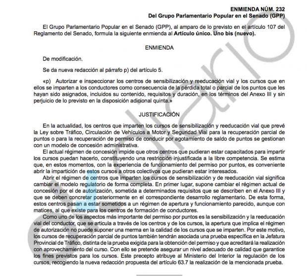 enmienda-cnae-cursos