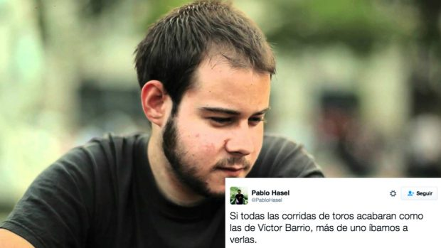pablo-hasel-torero
