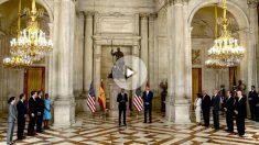 palacio-real-obama-rey-655×368 copia