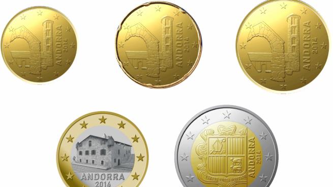 La guerra de un empresario español contra el ministro de Finanzas de Andorra