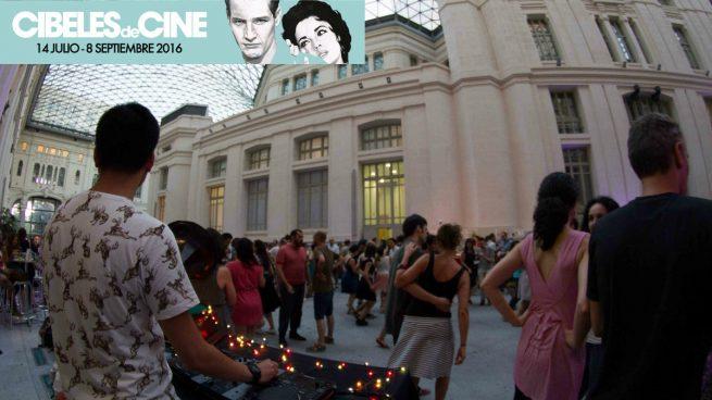 CentroCentro-Cibeles-de-Cine