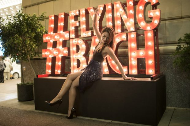'Red Bull Flying Bach' llega a España con su fusión de breakdance con música clásica