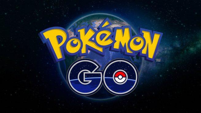 Nintendo ya vale 16.000 millones de euros más gracias a Pokémon Go