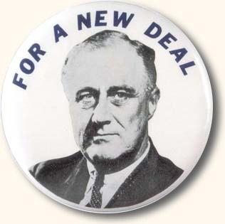 roosevelt-new-deal