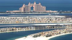 Dubai (Foto: Getty)
