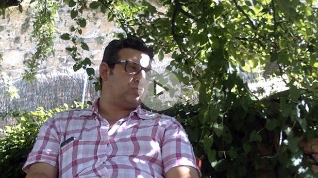 """La peña Víctor Barrio: """"Trabajaremos por que su nombre tenga honra, dio su vida por el toreo"""""""