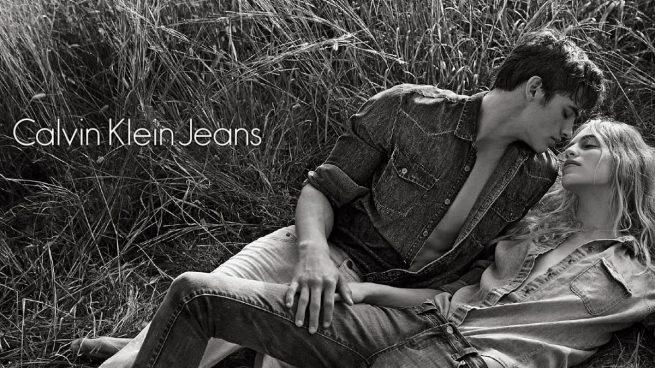El fabricante español de nylon de Calvin Klein o Desigual a un paso de cerrar tras despedir al 80% de la plantilla