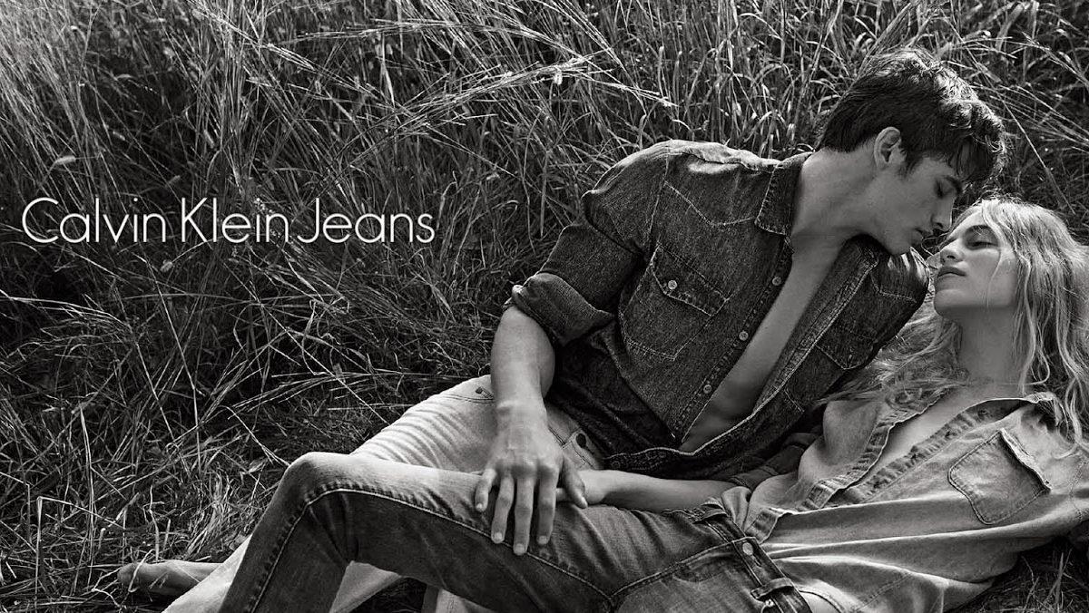 calvin-klein-jeans-s14-m+w_ph_sorrenti,mario_sp09