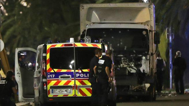 camion-atentado-niza