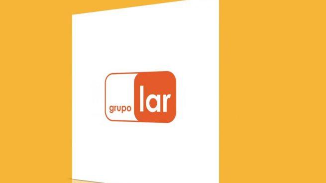 El Grupo Lar se defiende de las críticas de los minoritarios en OKDIARIO