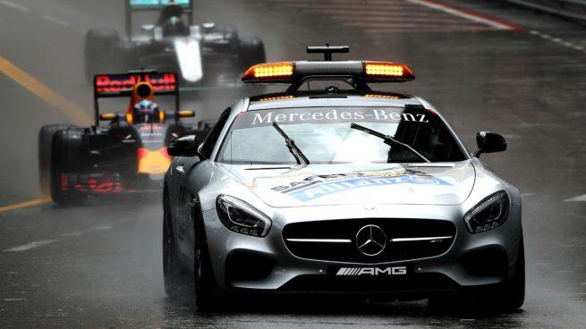 safety-car-formula-1