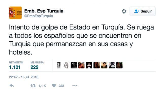 turquia-embajada-golpe