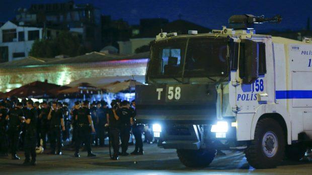 turquia-golpe-camion