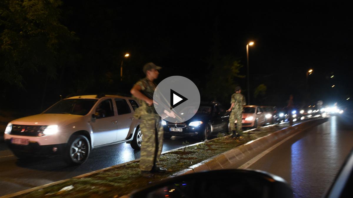 turquia-golpe-estado-final