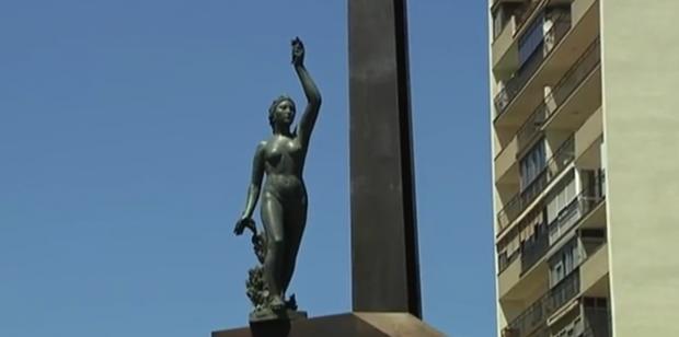 plaza-republica-barcelona-llucmajor