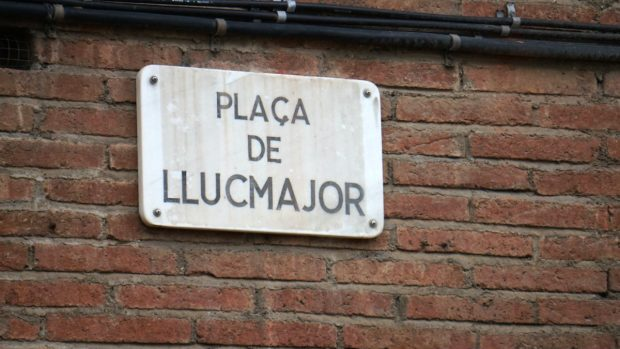llucmajor-barcelona