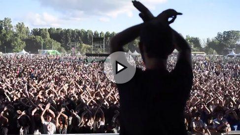 garorock-festival