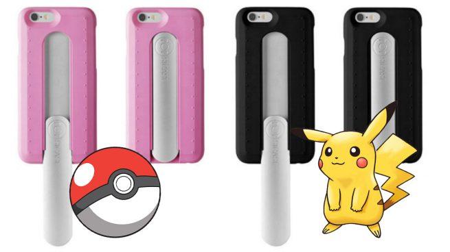 pikachu-funda-mango-pokemon copia