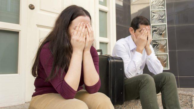 Los inquilinos también tienen derecho: claves para evitar un desahucio