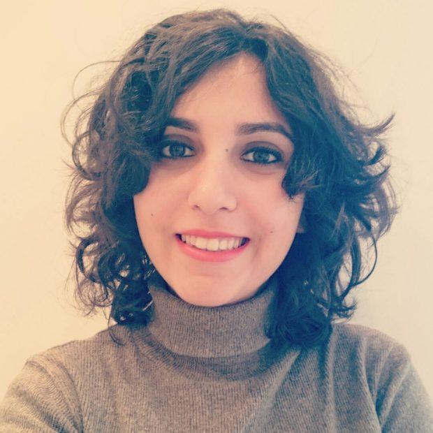 Dina-Bousselham