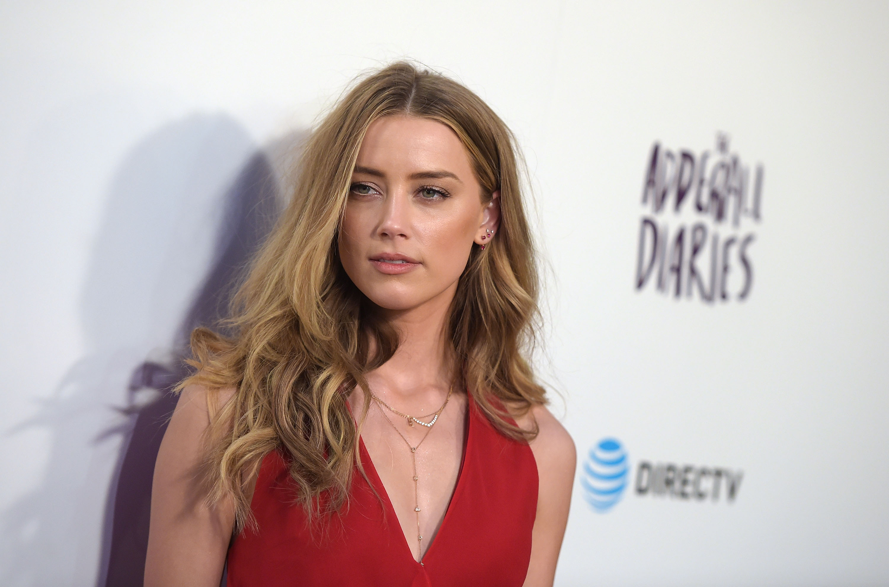 A24/DIRECTV's «The Adderall Diaires» Premiere – Arrivals