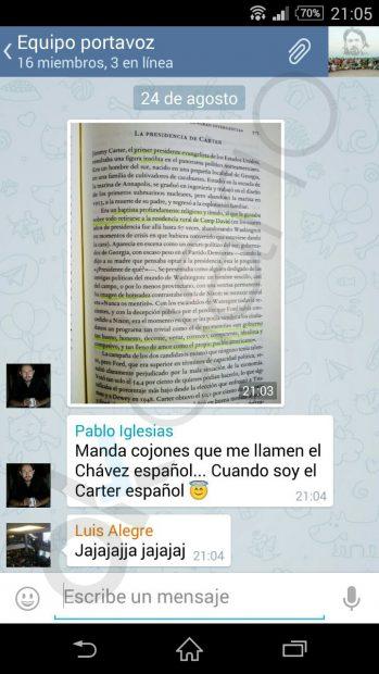 Pablo-es-carter-ok