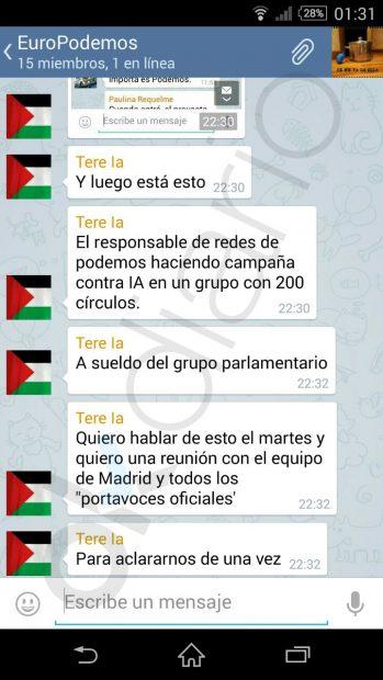 Teresa-rodriguez-ok